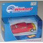 Hot Wheels Ford Hot Rod Passion Ruedas De Goma Vikingo45