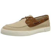 Zapatos Hombre Polo Ralph Lauren Rylander La Mane 43, 140