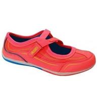 Zapatos Rs21 Para Dama,colegial,y Sandalia.
