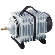 Boyu Compressor Ar Eletro Magnetico Acq-007 100 L/min -220v