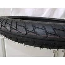 Pneu Pirelli 60 100 17 Dianteiro Crypton 100 115 Web Formula