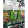 Gel Antibacterial Bath And Body Works Con Porta Gel Gratis