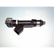 Bico Injetor Bosch Ford Fusion 2.3 16v Opcional - 0280158105