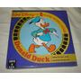 Peliculas Super 8 - Disney - Pato Donald
