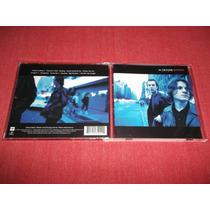 The Devlins - Waiting Cd Usa Ed 1997 Mdisk