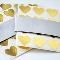 Vinilos Decorativos Stickers Para Souvenirs La Mejor Calidad