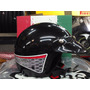 Casco Custom Suomy Fun Edicion 2016 Funda En Caja Original