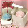 Cajas Y Estuches Para Cupcakes