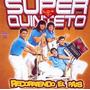 Super Quinteto - Recorriendo El Pais