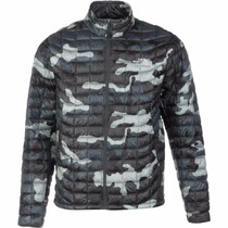Chamarra The North Face Thermoball Full Zip Jacket - Men