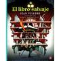 Libro Salvaje, El - Juan Villoro / Fondo De Cultura Economic<br><strong class='ch-price reputation-tooltip-price'>$ 95<sup>00</sup></strong>