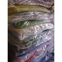 Placas De Borracha Microporosa Fabricar Chinelos 140x90 Cm