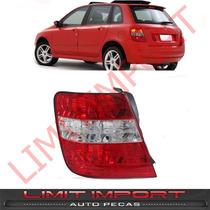 Lanterna Fiat Stilo Esquerdo Ano 2003 2004 2005 2006 2007