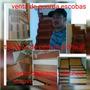 Pisos Laminados,pvc. Ventas Instalaciones Y Mante3123020802.