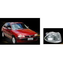 Lanterna Dianteira Astra/perua Wagon Ano 93/98 Direito