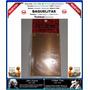 Tarjeta De Circuito Impreso Perforada / Marca Techman Usa /