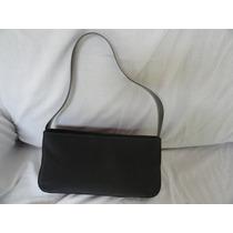 Bolsa Nylon Alça Acrilico, Pequena=14cmx28cmx4cm. Alças 54cm