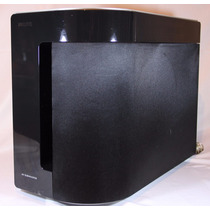 Subwoofer / Bajo Philips Para Home Theater