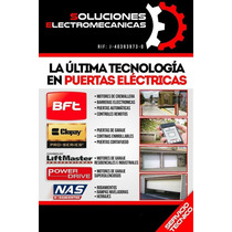 Motores Electricos Dkc400 U