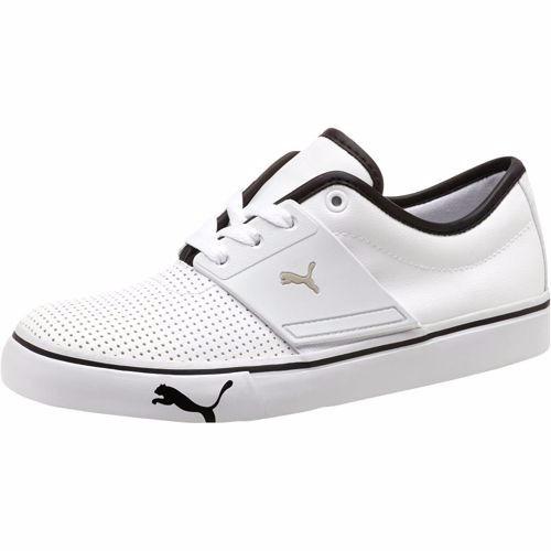 Puma Zapato 31 00 535 Niño Talla Ace Para 25 Original Sneaker Bs dfPf4vq