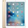 Tablet Ipad Pro 12.9 Pulg 128gb Blanco Wi-fi Apple