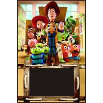 Banner Infantiles-toy-story-murales-cumpleaños