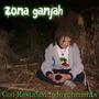 Zona Ganjah - Con Rastafari Todo Concuerda - Los Chiquibum
