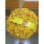 Lego Piezas Sueltas, Bloques Bricks Cualquier Producto Lego