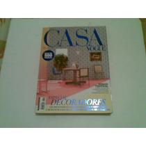 Revista Casa Vogue Nº 341 Janeiro 2014
