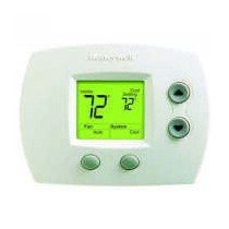 Termostato Honeywell Th5110d1006