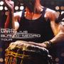 Ricky Martin - Live Blanco Y Negro Tour ( Cd + Dvd )