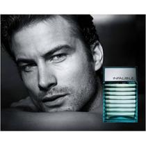 Perfume Infalible De Yanbal De Super Promocion