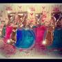 Souvenirs De Perfume - Ricci Mini X 30 Ml.