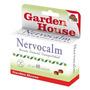 Suplemento Dietario Garden House Nervocalm 40 Comprimidos