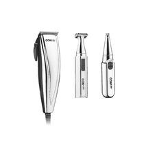 Máquina De Corte Shave