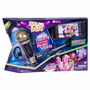 Selfie Microfono Karaoke Tv
