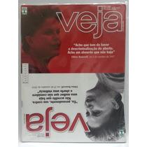 Veja 2186 Out/10 Dilma Rousseff: Aborto - Frete Grátis