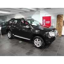 Duster Luxe 2.0 4x2 2015 0km!!!!! /mt/