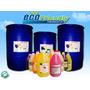 Productos Quimicos De Limpieza Y Mantenimiento Industrial