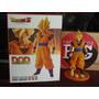 Son Gokou Super Saiyan D. O . D Dimension Of Dragon Ball