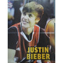Clipping- Justin Bieber - Notas Posters Canjes
