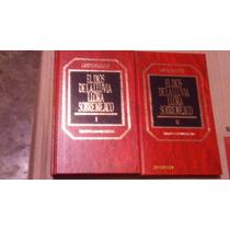 Libro El Dios De La Lluvia Llora Sangre Sobre Mejico 1 Y 2