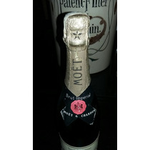 Champagne Moet Chandon Brut Imperial