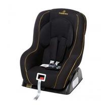 Cadeira Para Auto Maximus Preto - Galzerano