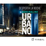 Perfume Adrenaline Urbano De Yanba. De Super Promocion