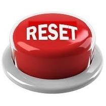 Reset Epson Stylus Office Tx300f