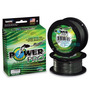 Multifilamento Power Pro 65 Libras X 135mts