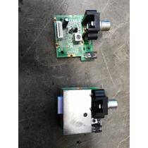 Placa Tuner/rádio Am/fm Philips Fwm (varios Modelos)