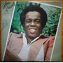 Lou Rawls Lp Nac Usado Let Me Be Good To You 1979 Encarte