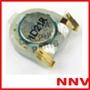 Auricular Interno Sony Ericsson W580 W710 Z710 S500